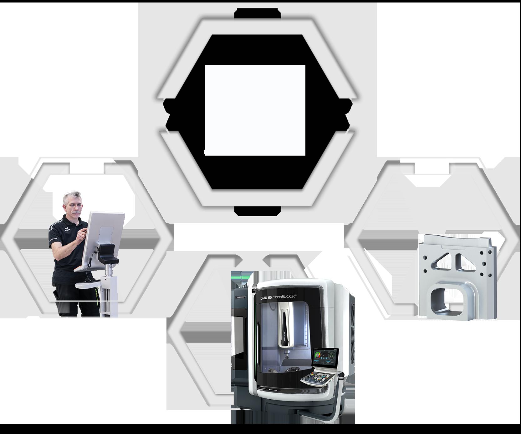 up2parts-digital-manufacturing-optimizing