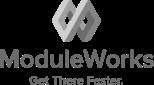 up2parts-Partnerunternehmen-ModuleWorks
