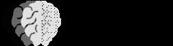 up2parts-Partnerunternehmen-KI-Bundesverband